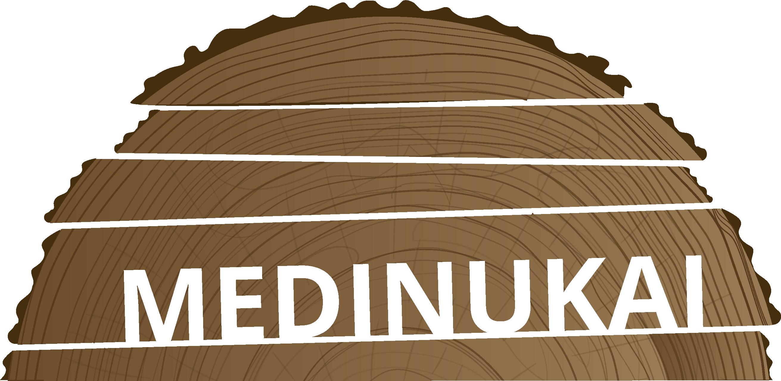 medinukai.net